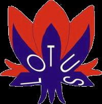 Lotuskring Schijndel